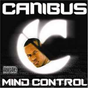 Mind Control album cover
