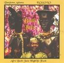 Kosono album cover