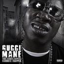 Your Favorite Rapper's, F... album cover