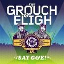 Say G & E! album cover