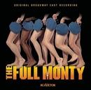 The Full Monty (Original ... album cover