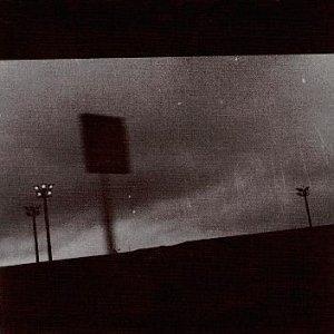 F-A-  (Infinity) album cover
