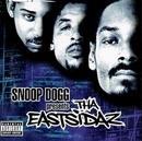 Snoop Dogg Presents Tha E... album cover