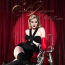 Roller Coaster (Single) album cover