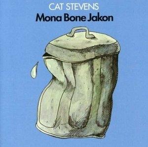 Mona Bone Jakon album cover