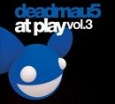 At Play, Vol. 3 album cover