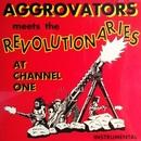 Aggrovators Meets the Rev... album cover