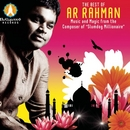 The Best Of A.R. Rahman: ... album cover