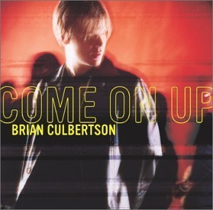 Come On Up album cover