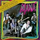 Donde Jugaran Los Ninos album cover