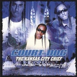 Kansas City Chief album cover