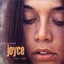 The Essential Joyce 1970-... album cover