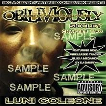 Various - Uncut Playlist March 2007