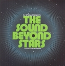 The Sound Beyond Stars (T... album cover