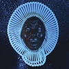 Awaken, My Love!  album cover