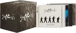 Live 1973-2007 album cover