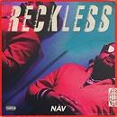 Reckless album cover