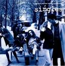 Singles: Original Motion ... album cover