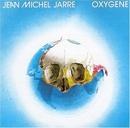 Oxygène album cover