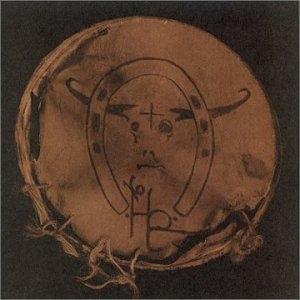Olden album cover