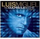 No Culpes A La Noche (Clu... album cover