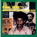 King Tubbys Meets Rockers... album cover