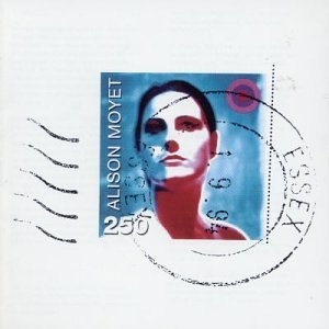 Essex album cover