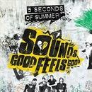 Sounds Good Feels Good (D... album cover