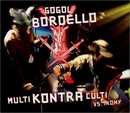 Multi Kontra Culti Vs. Ir... album cover