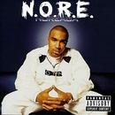 N.O.R.E. album cover