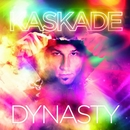 Dynasty album cover