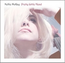Pretty Little Head album cover