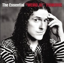 The Essential Weird Al Ya... album cover