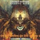 Sacred System: Nagual Sit... album cover