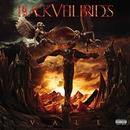 Vale album cover
