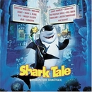 Shark Tale (Motion Pictur... album cover