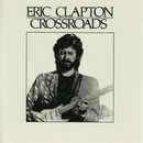 Crossroads album cover