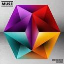 Undisclosed Desires (Sing... album cover