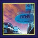 Bentley Rhythm Ace album cover