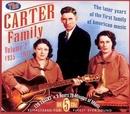 Volume 2: 1935-1941 album cover