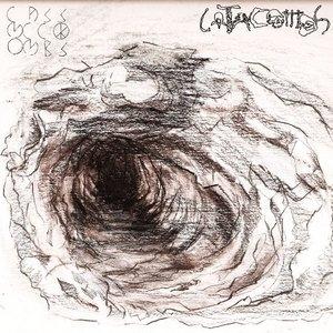 Catacombs album cover