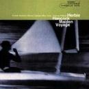 Maiden Voyage album cover