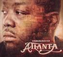 Underground Atlanta album cover