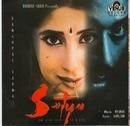 Satya & Instrumental Hits album cover