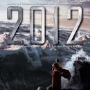 2012 (Original Motion Pic... album cover