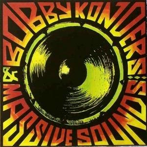 Bobby Konders - The Poem