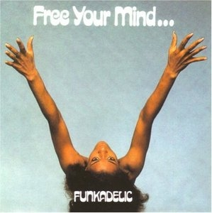Free Your Mind And Your Ass Will Follow album cover