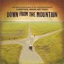 Down From The Mountain (O... album cover