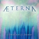 Aeterna album cover