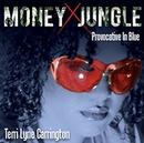 Money Jungle: Provocative... album cover